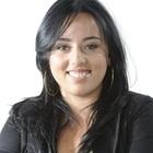 Anna Paula Barbosa - Arquit...