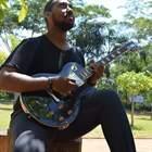 Anderson Lodgero Rodrigues de Souza