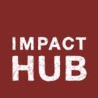 Espaço Para Eventos | Hub S...
