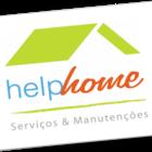 Help Home - Qualidade e Seg...