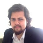 Rafael honorato quad 09 2015