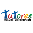 Logo tutores