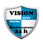 Brasao2   vision  png