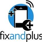 Fixandplus   logo1