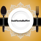 Depositphotos 54087227 the afternoon buffet lunch all you can eat buffet sign   vector eps10