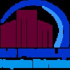 Logo da majer reduzido