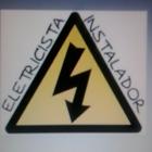 Eletricista 002
