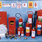 Sistemas contra incendio sao paulo sp brasil  10a570 4