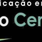 Logo thermo centro oeste