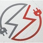 Logo multi service