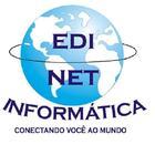 Logo edi net2