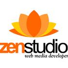Logo zen 300