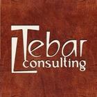 Ltebar Consulting