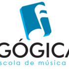 Aulas de Violão, Guitarra e...