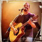 Saulo Andrade • Música Ao V...