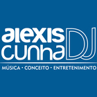 Dj Alexis Cunha - Vitória