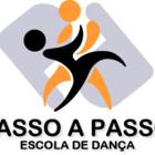 Dança de Salão, Forró, Sert...