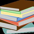Books 25154 1280