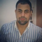Instagramcapture 72af0233 5e61 4466 88cb 0c3073c7e463 jpg (1)