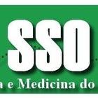 Logotiposso