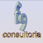 Logo2   render