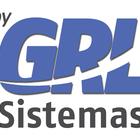 By grl sistemas