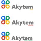 Logos akytem