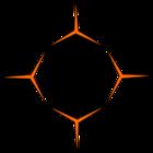 Logo500x500
