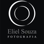 Elielsouza fotografia face