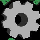 Logo ramos silva