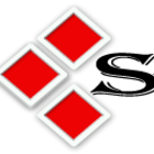 Favaico logomarca grupo solut