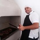 Nunes & Rodrigues - Mão de ...