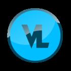 Vl logo 04