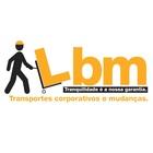 Lbm logo g