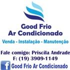 Goodfrio