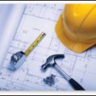Salario de um engenheiro civil