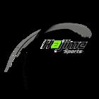 Logo hajime sports