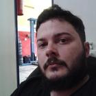 Fabio Soares - Assistência ...