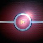 Edita video