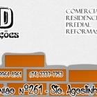 Img 20150130 wa0010 resized