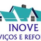 Inove Serviços e Reformas