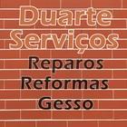 Logo tipo facebook menor 2