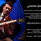 Luciano guerini 2