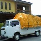 Kombi pick up carroceria de madeira 6c14ccd 3 (1)