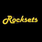 The Rocksets Band - Banda P...