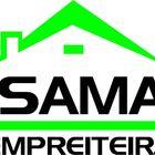 Logo peq isama 2