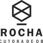 Logo nova   png