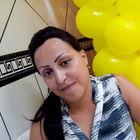 Diana Silva - Bartenders, G...