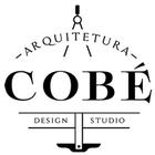 Cobé Arquitetura e Design