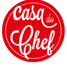 Casa do Chef - Gastronomia ...
